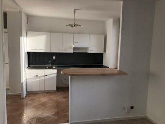 Location Appartement 2 pièces 47m² Sélestat (67600) - Photo 1