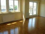 Location Appartement 4 pièces 92m² Sélestat (67600) - Photo 2