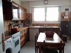 Vente Appartement 4 pièces 101m² Sélestat (67600) - Photo 6