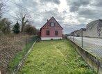 Location Maison 3 pièces 75m² Hilsenheim (67600) - Photo 8