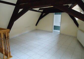 Location Appartement 3 pièces 71m² Sélestat (67600) - photo