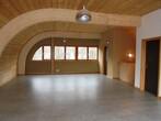 Location Appartement 2 pièces 111m² Sainte-Croix-aux-Mines (68160) - Photo 5