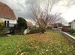 Location Maison 5 pièces 108m² Ebersheim (67600) - Photo 7
