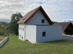 Location Maison 4 pièces 112m² Bassemberg (67220) - Photo 3