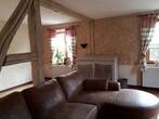Vente Maison 300m² Sundhouse (67920) - Photo 5