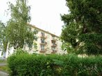 Location Appartement 4 pièces 81m² Sélestat (67600) - Photo 1