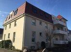 Location Appartement 2 pièces 42m² Ebersheim (67600) - Photo 1