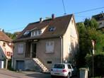 Location Appartement 3 pièces 64m² Triembach-au-Val (67220) - Photo 10