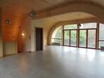Location Appartement 2 pièces 111m² Sainte-Croix-aux-Mines (68160) - Photo 4