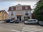 Location Bureaux 125m² Sélestat (67600) - Photo 9