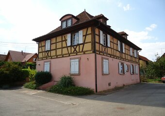 Location Appartement 2 pièces 57m² Ebersheim (67600) - Photo 1