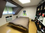 Location Maison 6 pièces 160m² Ebersheim (67600) - Photo 7