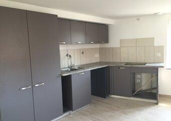 Location Appartement 4 pièces 70m² Villé (67220) - Photo 1