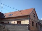 Location Appartement 2 pièces 65m² Châtenois (67730) - Photo 7