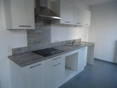 Location Appartement 1 pièce 34m² Sélestat (67600) - photo