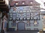Location Appartement 3 pièces 69m² Sélestat (67600) - Photo 7