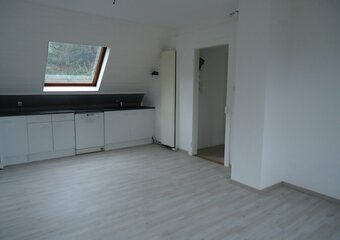 Location Appartement 2 pièces 43m² Triembach-au-Val (67220) - Photo 1