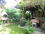 Vente Maison 300m² Sundhouse (67920) - Photo 10