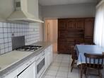 Vente Maison 6 pièces 140m² Châtenois (67730) - Photo 4