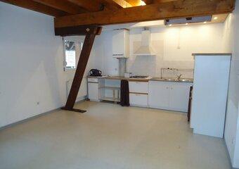 Location Appartement 3 pièces 62m² Marckolsheim (67390) - Photo 1