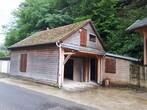 Vente Maison 7 pièces 150m² Sainte-Croix-aux-Mines (68160) - Photo 4