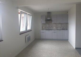 Location Appartement 1 pièce 32m² Sélestat (67600) - Photo 1