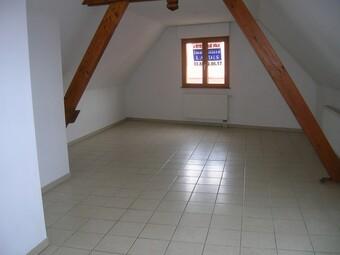 Location Appartement 2 pièces 65m² Châtenois (67730) - photo