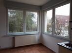 Vente Appartement 5 pièces 99m² Ostheim (68150) - Photo 4