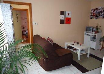 Location Appartement 2 pièces 45m² Sélestat (67600) - Photo 1