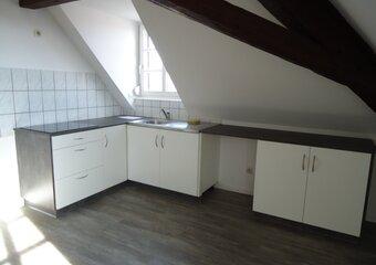 Location Appartement 2 pièces 31m² Ebersheim (67600) - Photo 1
