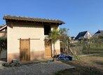 Location Maison 5 pièces 103m² Sélestat (67600) - Photo 4