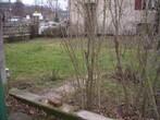 Location Appartement 3 pièces 64m² Triembach-au-Val (67220) - Photo 8