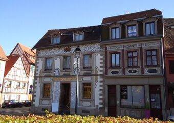 Location Bureaux 20m² Sélestat (67600) - Photo 1