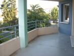 Location Appartement 4 pièces 90m² Sélestat (67600) - Photo 6