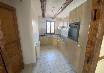 Location Appartement 3 pièces 59m² Saint-Hippolyte (68590) - Photo 1
