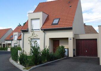 Location Maison 5 pièces 107m² Sélestat (67600) - Photo 1