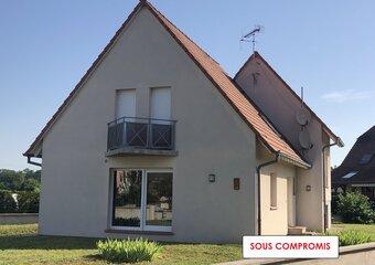 Vente Maison 6 pièces 147m² selestat - Photo 1