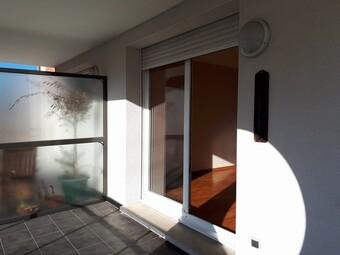 Vente Appartement 4 pièces 82m² Sélestat (67600) - Photo 1