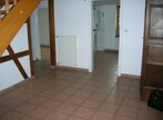 Location Appartement 6 pièces 144m² Dambach-la-Ville (67650) - Photo 5