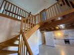Location Appartement 4 pièces 95m² Marckolsheim (67390) - Photo 4