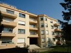 Vente Appartement 4 pièces 101m² Sélestat (67600) - Photo 1