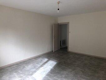 Location Appartement 1 pièce 31m² Sélestat (67600) - Photo 1