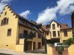 Location Appartement 5 pièces 94m² Orschwiller (67600) - Photo 3