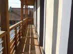Location Appartement 6 pièces 108m² Ebersheim (67600) - Photo 5
