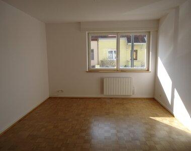 Location Appartement 3 pièces 77m² Sélestat (67600) - photo