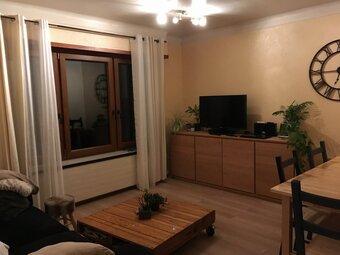 Location Appartement 2 pièces 60m² Châtenois (67730) - Photo 1