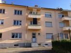 Vente Appartement 3 pièces 68m² Sélestat (67600) - Photo 2