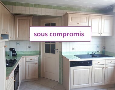 Vente Appartement 2 pièces 64m² colmar - photo