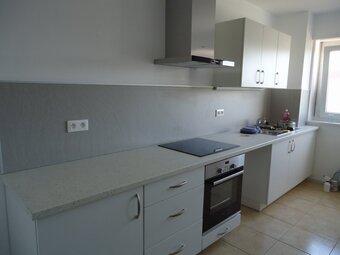 Location Appartement 2 pièces 57m² Sélestat (67600) - photo