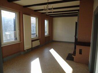 Location Appartement 4 pièces 75m² Villé (67220) - photo